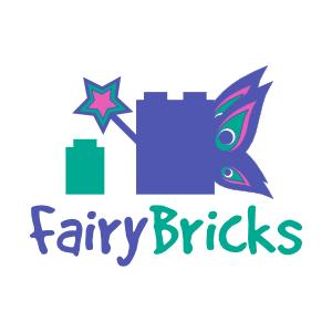 Brightening the lives of sick children through LEGO logo